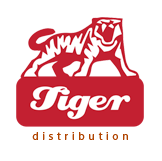 Tigersexdistribution