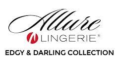 Allure Edgy & Daring Collection