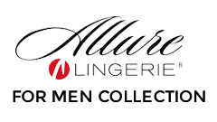 Allure for Men Collection