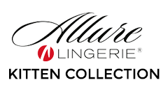 Allure Kitten Collection