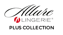 Allure Plus Collection