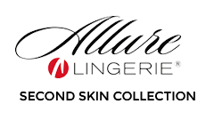 Allure Second Skin Collection