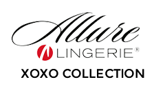 Allure Xoxo Collection