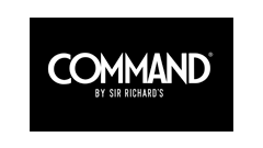 COMMAND by Sir Richard`s