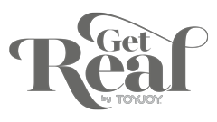 Get Real by TOYJOY