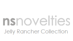 NS Novelties Jelly Rancher