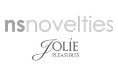 NS Novelties Jolie