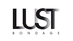 NS Novelties Lust Bondage