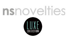 NS Novelties Luxe