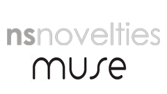 NS Novelties Muse