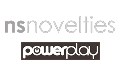 NS Novelties Power Play