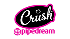 Pipedream Crush