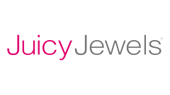 Pipedream Juicy Jewels