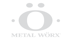 Pipedream Metal Worx