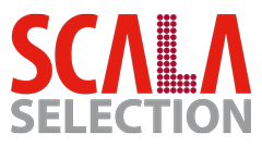 Scala Selection