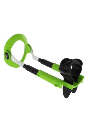 MALE EDGE ENLARGER EXTRA GREEN