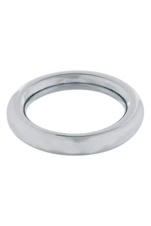 COCKRING RVS 8MM - 40MM