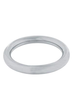 COCKRING RVS 8MM - 50MM