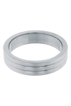 COCKRING RIBBED 40MM